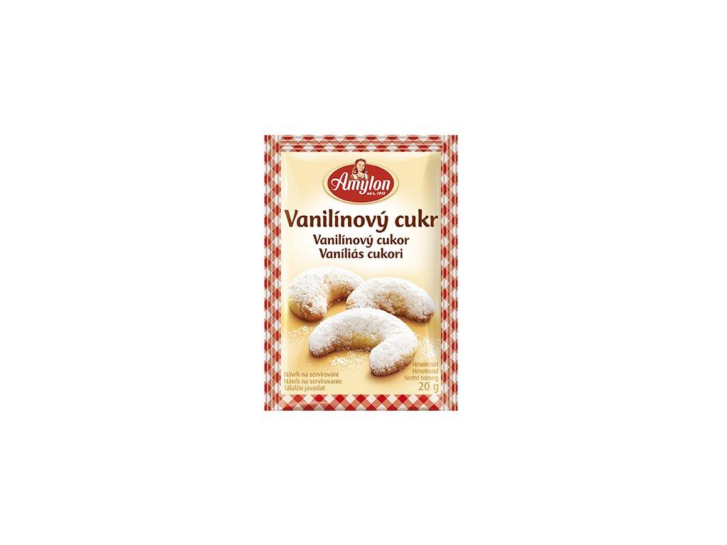 AMY014 01 vanilinovy cukr RGB 72dpi