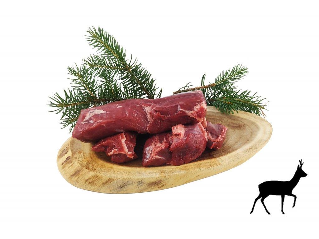maso mix srnec
