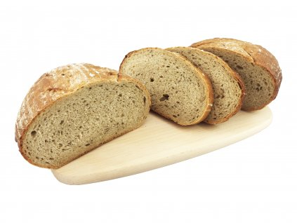 chleba zemspol