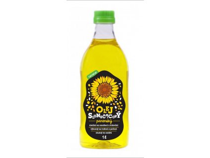 velky 1497347085 panensky slunecnicovy olej 1 l