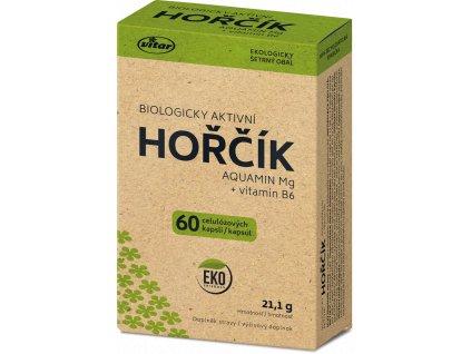 3D VITAR EKO Horcik web