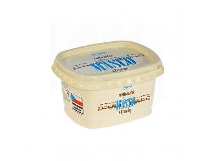 maslo roztiratelne vanicka 180g