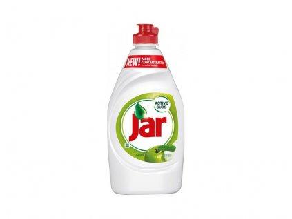 jar apple