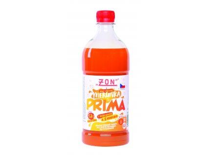 ZON sirup PRIMA Merunka 0,7