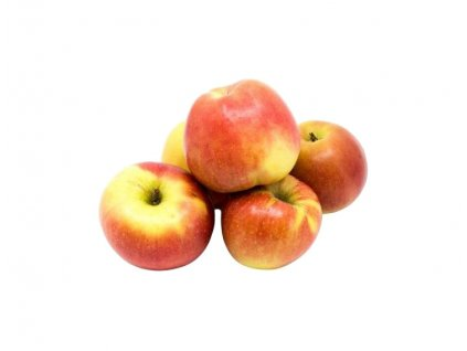 jablka sampion