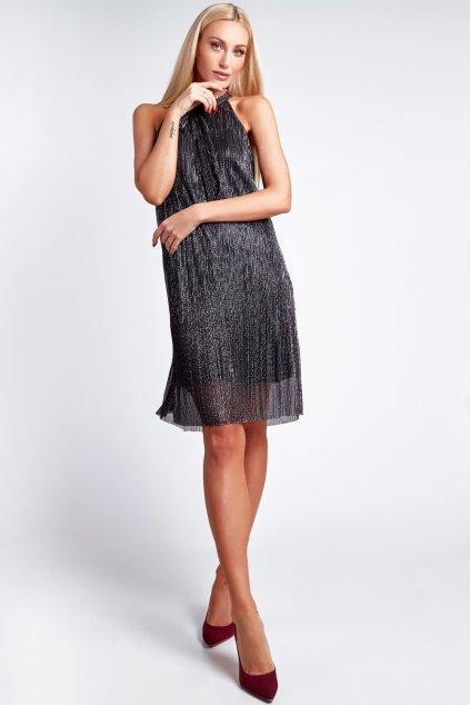 Elegantní dámské šaty Fasardi