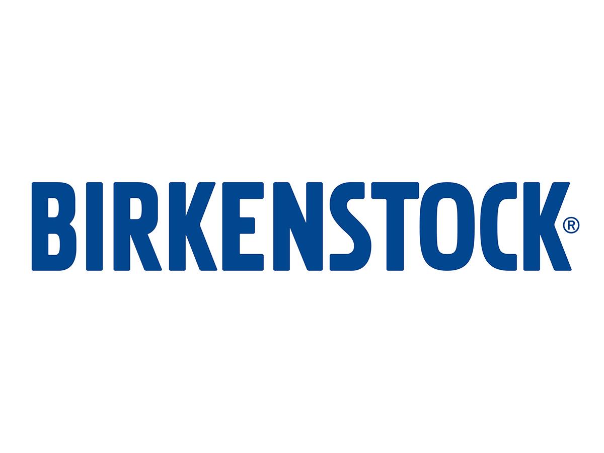 BRIKENSTOCK