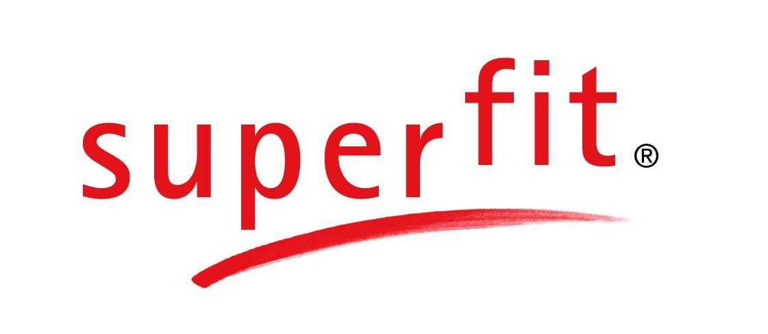Superfit