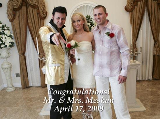 Elvis_svatba_mizoom_story