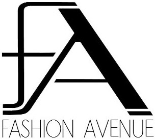FASHION AVENUE
