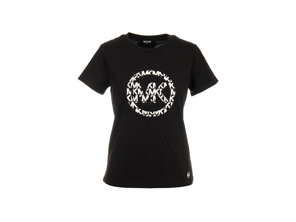 MK94 Michael Kors dámské tričko (2)