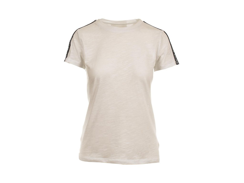 MK92 Michael kors dámské tričko (1)