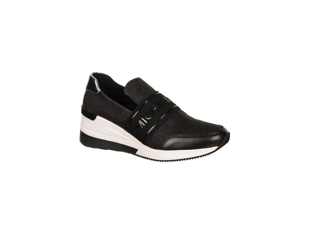 MK77 dámské boty Michael Kors (2)