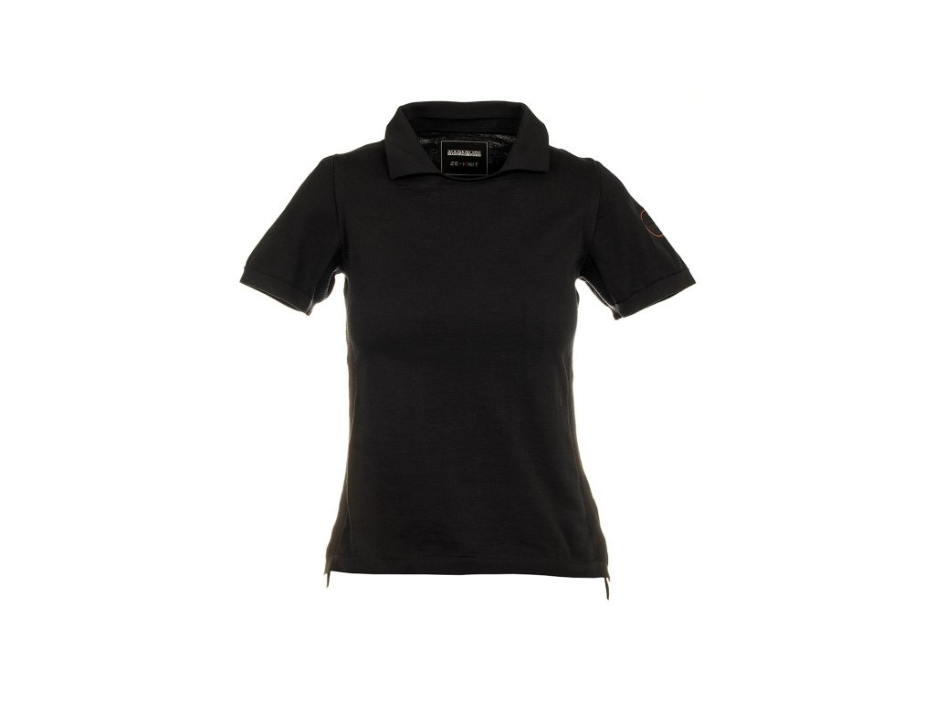 NA247 Napapijri dámské tričko (2)