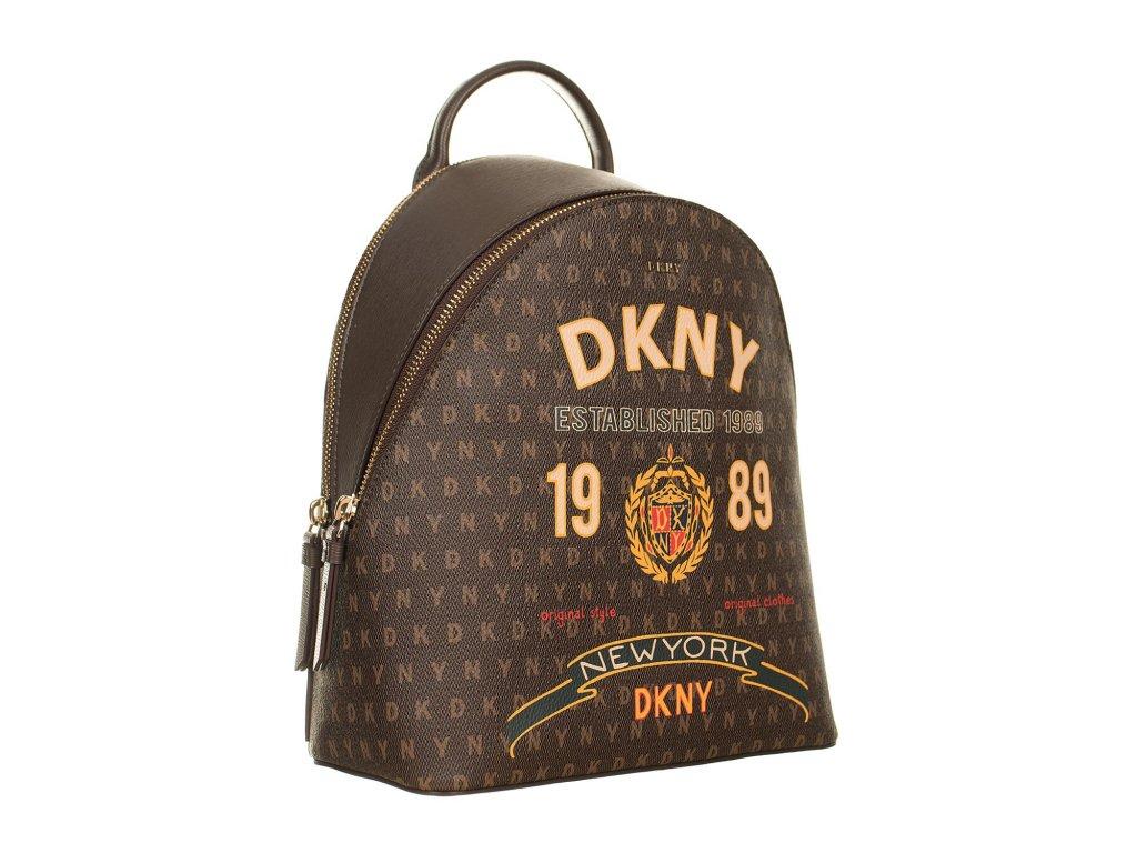DKNY18 DKNY dámský batoh (2)