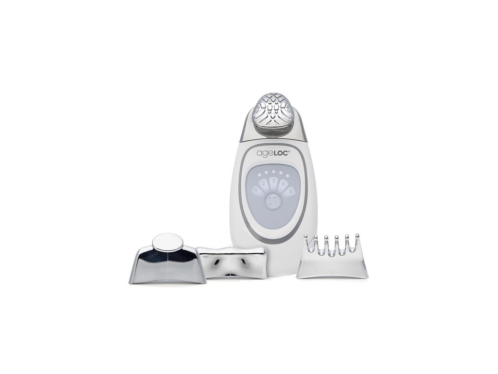 ageLOC Galvanic Spa conductors product image