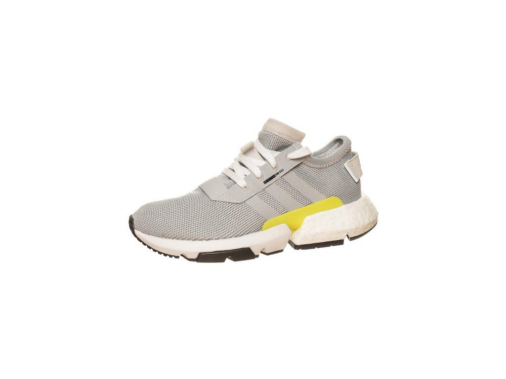 AD8 Adidas dámské tenisky (2)