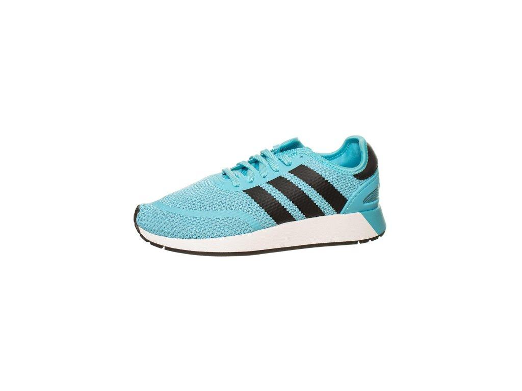 AD9 Adidas dámské tenisky (2)