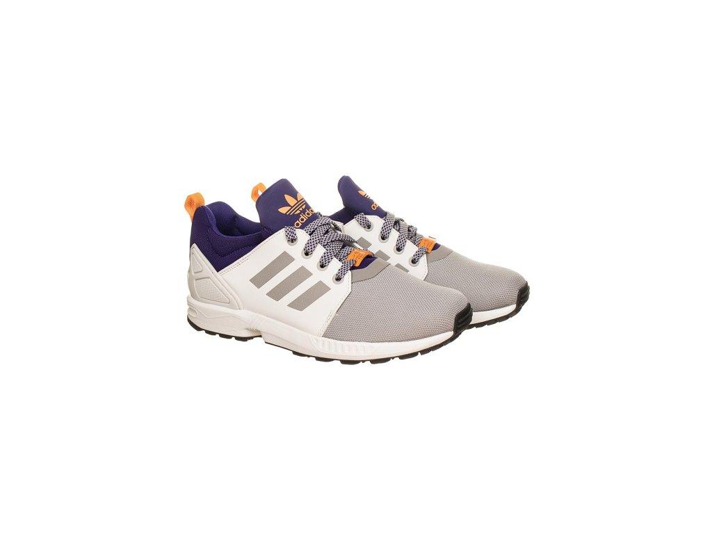AD16 Adidas pánské tenisky (2)