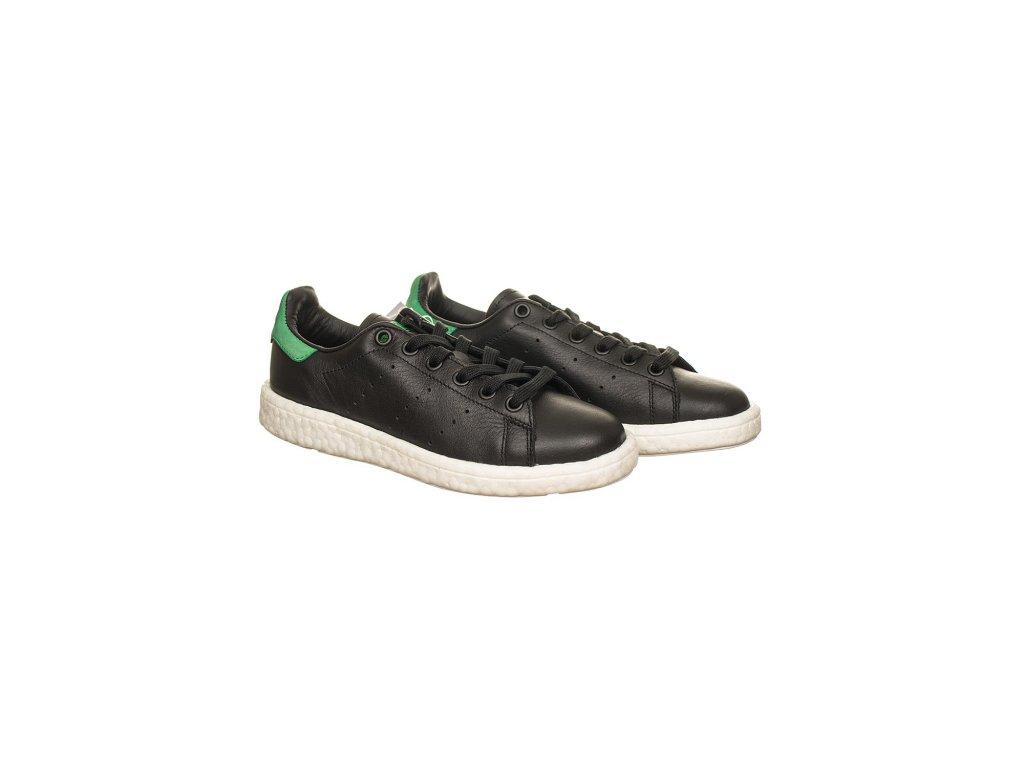 AD18 Adidas pánské tenisky (2)