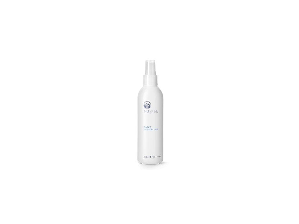 97101226 Nu Skin NaPCA Moisture Mist 250 ml