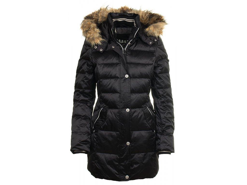 Gaastra dámský zimní kabát
