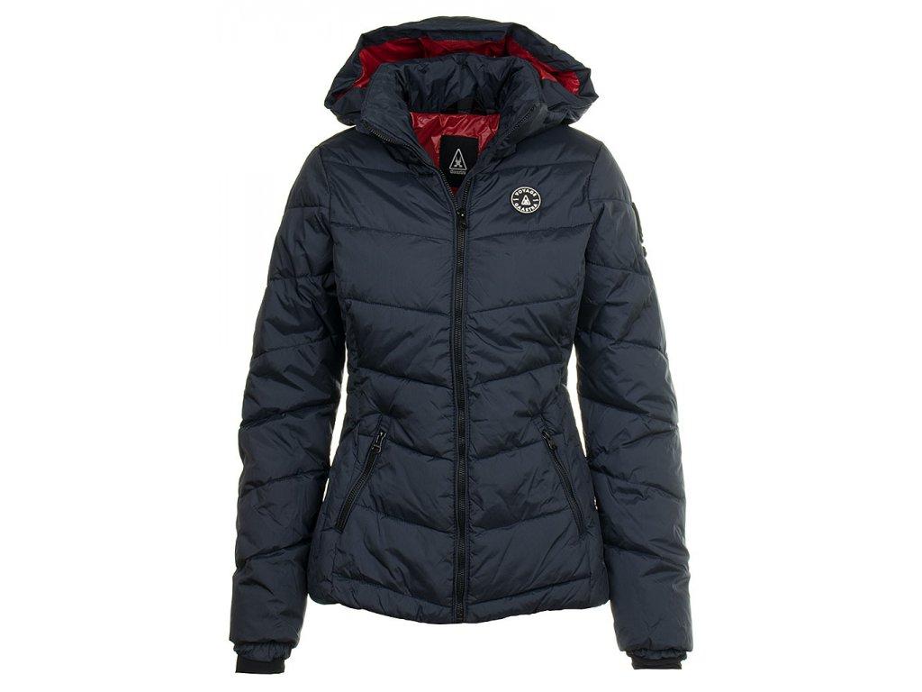 Gaastra dámská zimní bunda