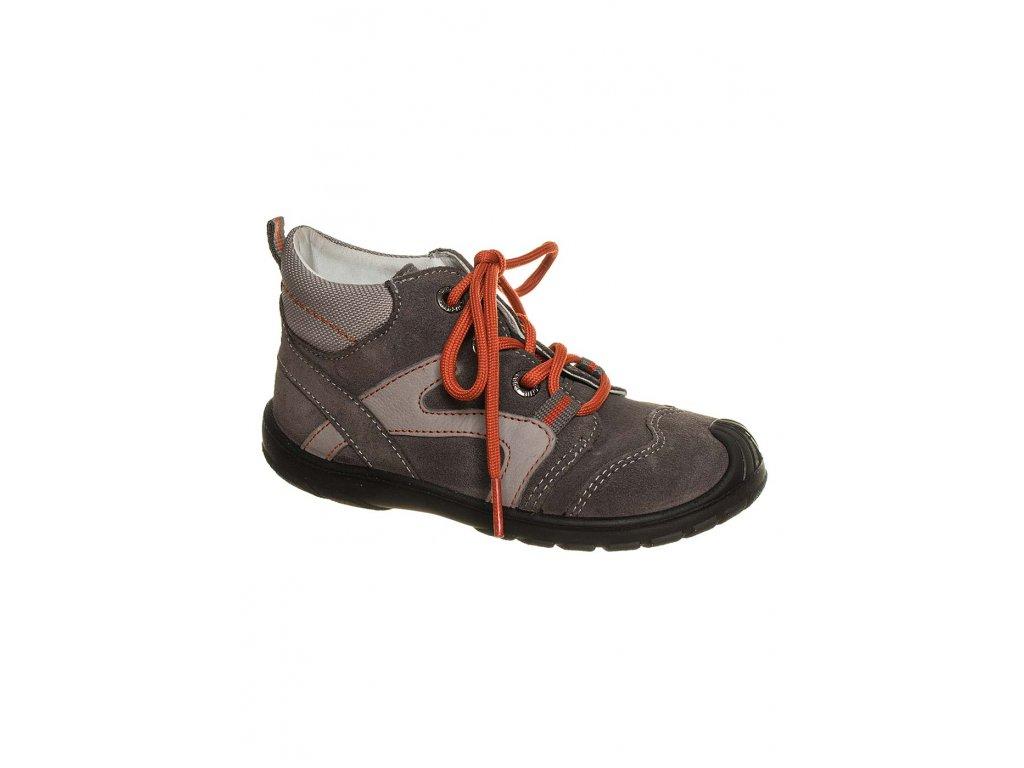 SF12 Superfit kotníkové boty