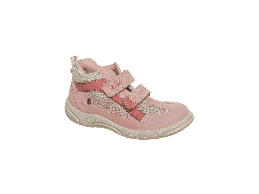 EC15 Ecco kotníkové boty