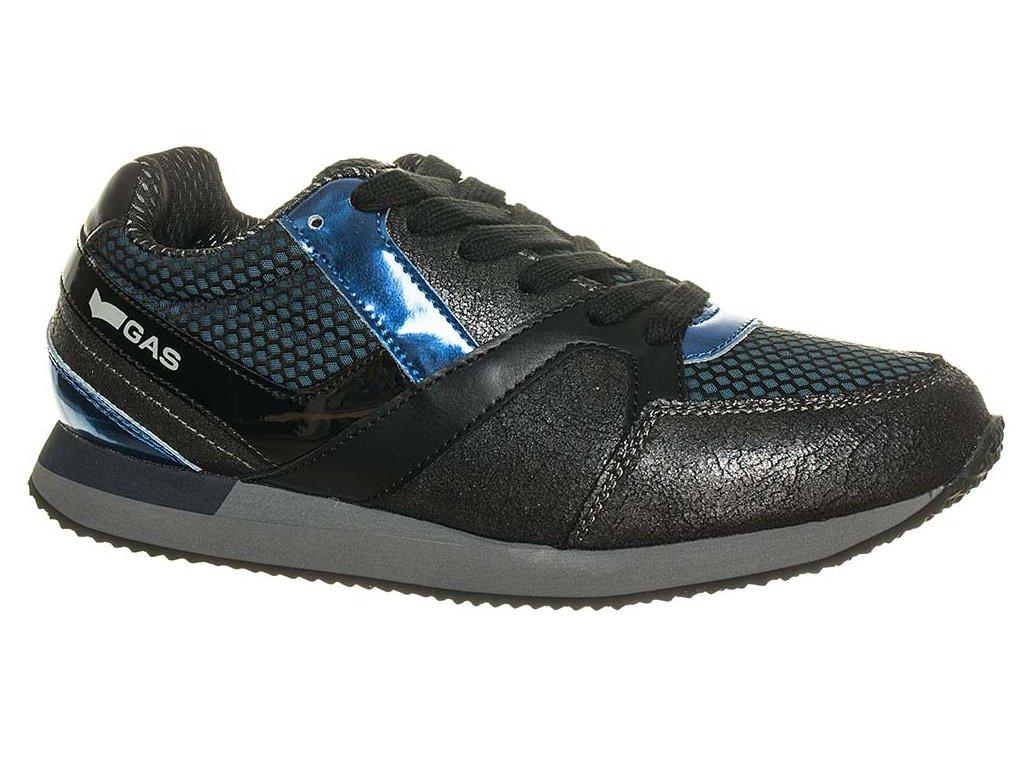GS1 GAS dámské boty (5)