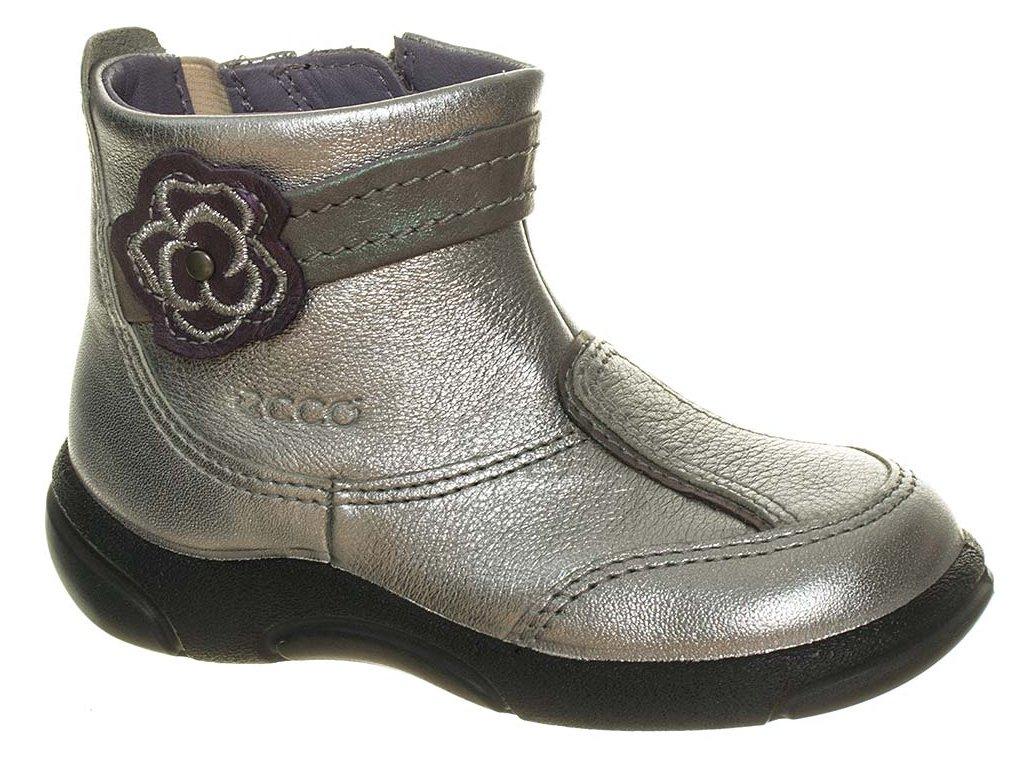 EC17 kotníkové boty (4)