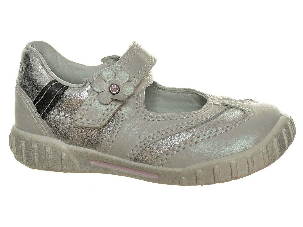 EC18 dětské boty (1)
