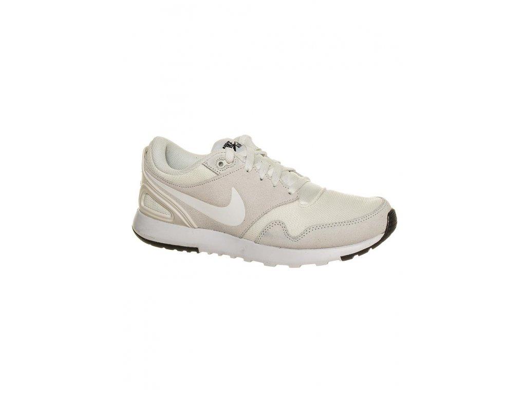 Nike  dámské tenisky Air vibenna