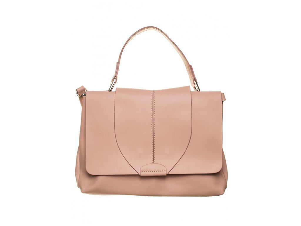 OR3 dámská kabelka (1)