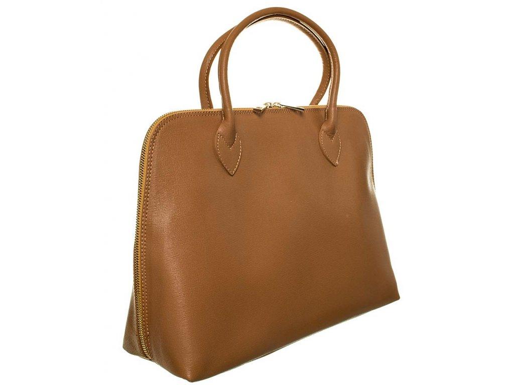 OR2 dámská kabelka (2)