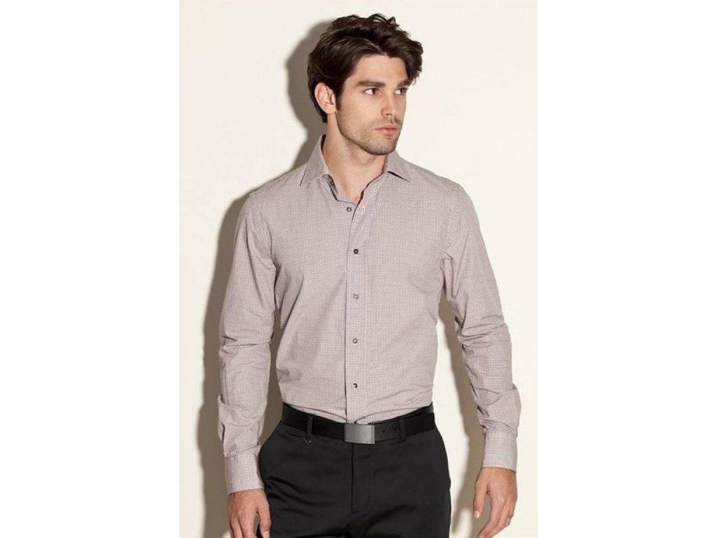 GU270 Guess pánská košile