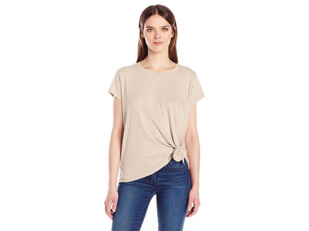 CK7 Calvin Klein dámské tričko