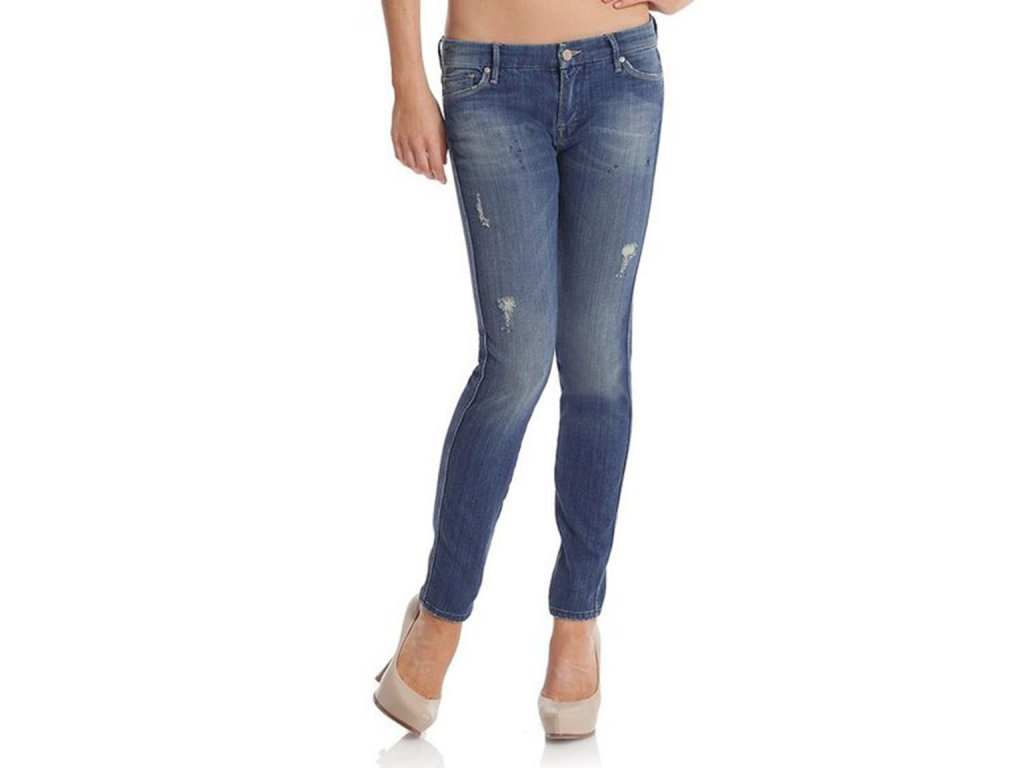 GU294 GUESS by Marciano jeans the Skinny
