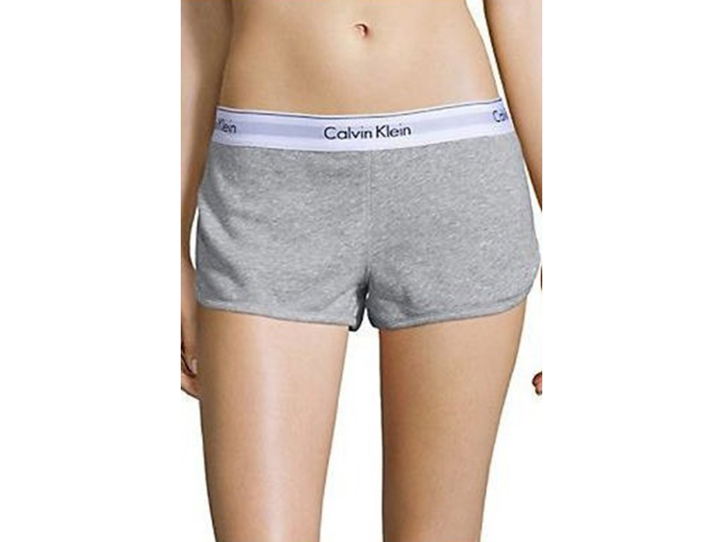 CK9 Calvin Klein dámské šortky šortky
