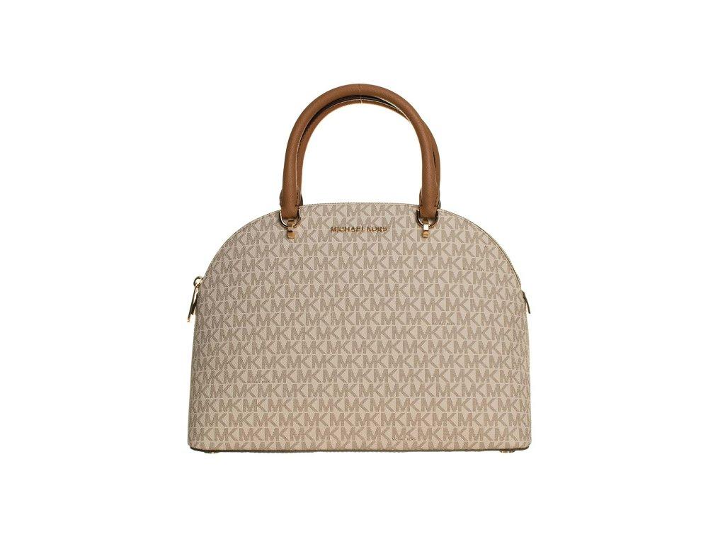 MK18 dámská kabelka (1)