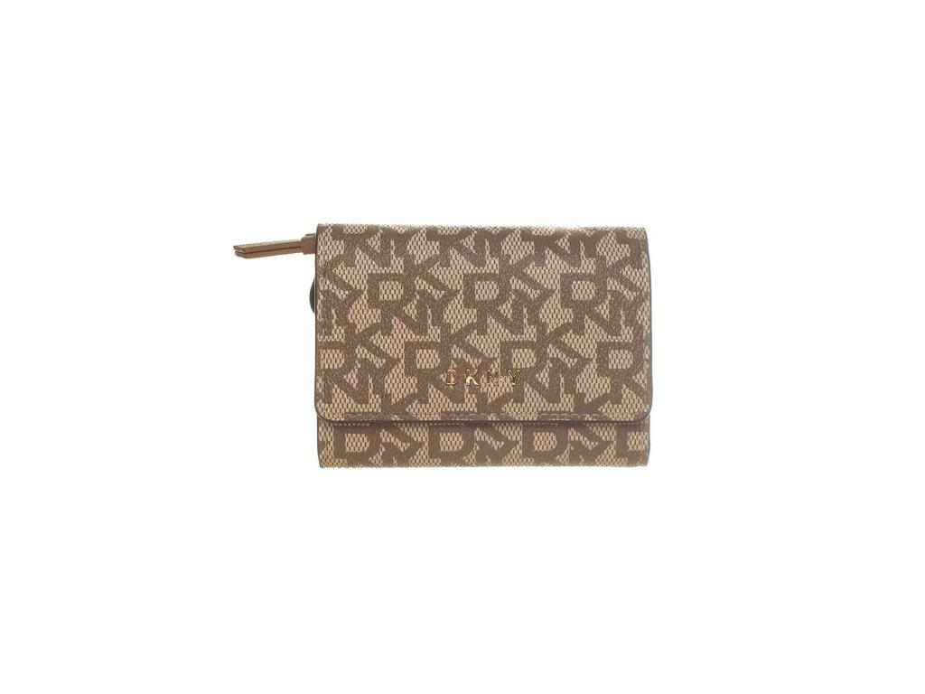 DKNY10 DKNY dámská peněženka (1)