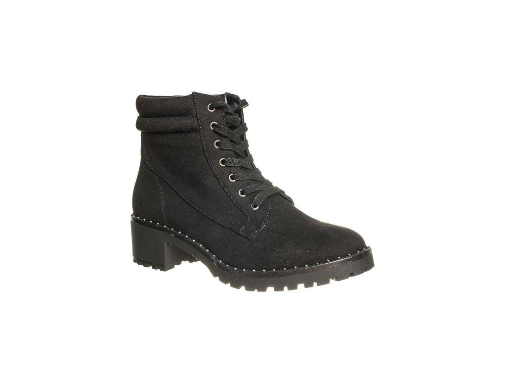 DP2 Dorothy Perkins Dámské boty (1)