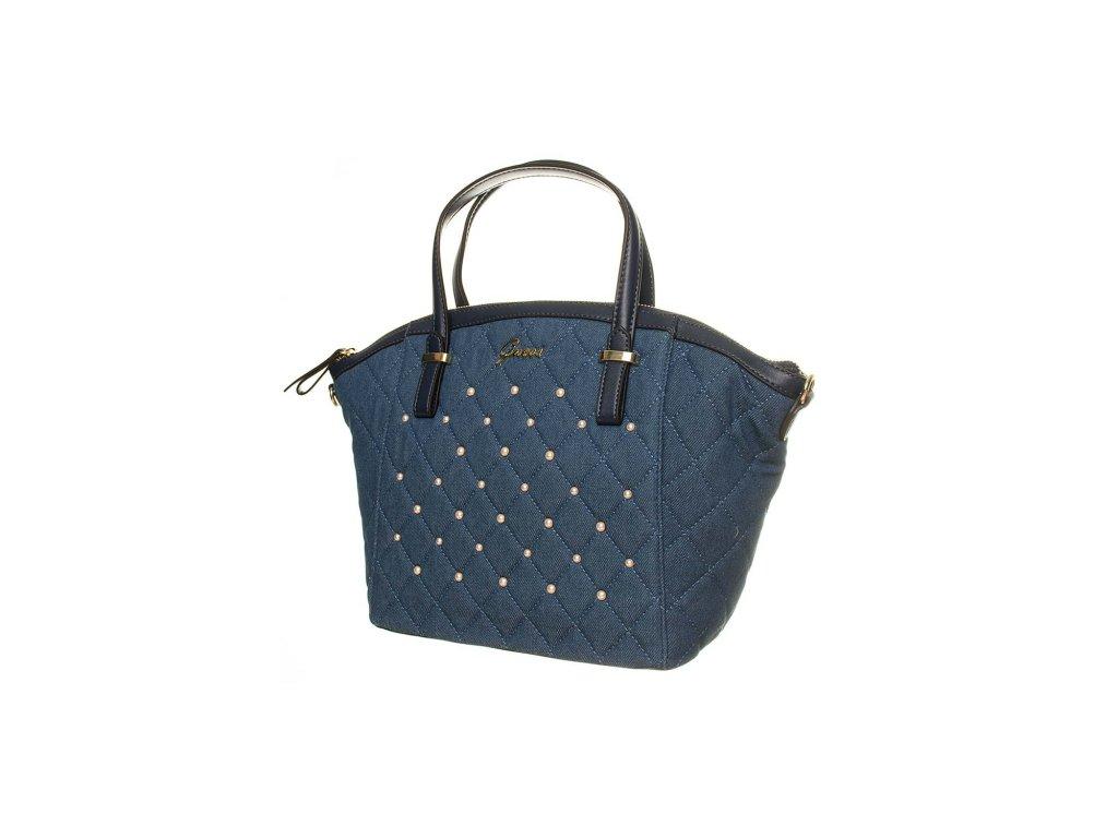 GU354 Guess dámská kabelka (1)