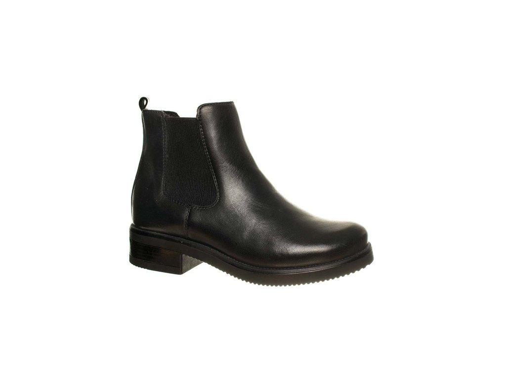 ZI13 Zign dámské boty (1)