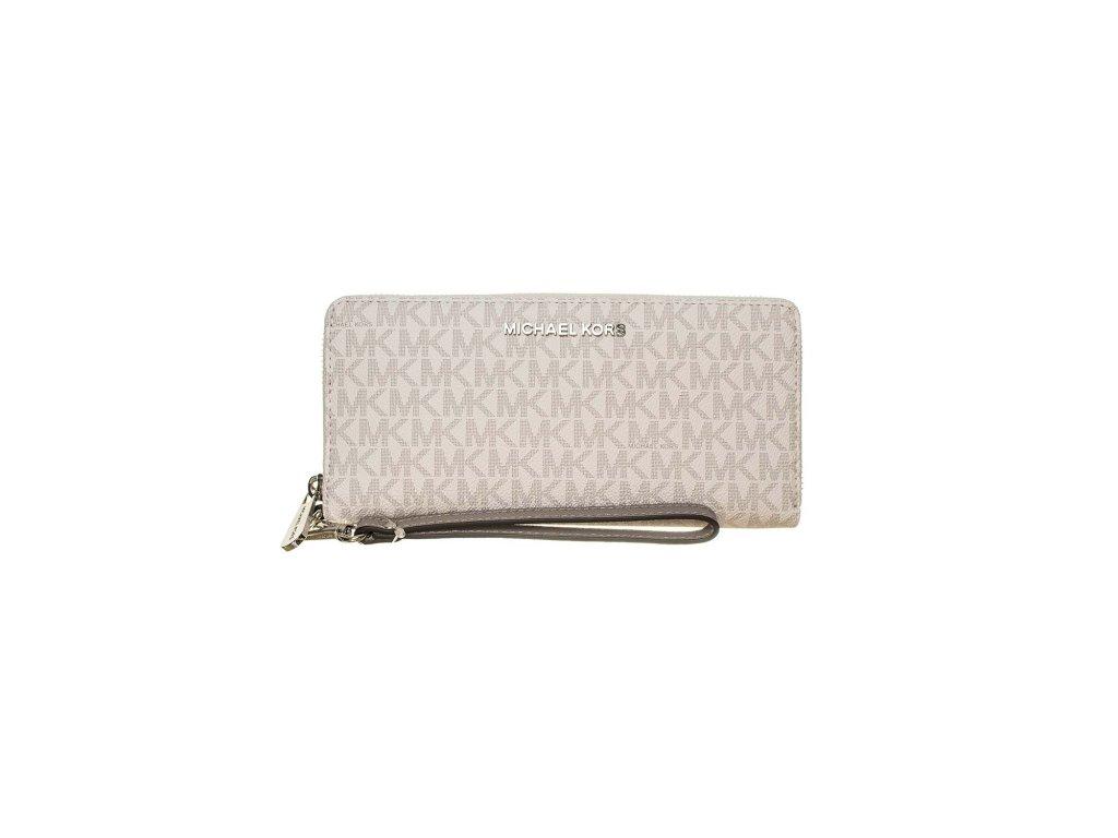 MK52 Michael Kors dámská peněženka (1)