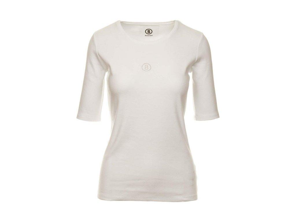 BG22 Bogner dámské tričko (1)