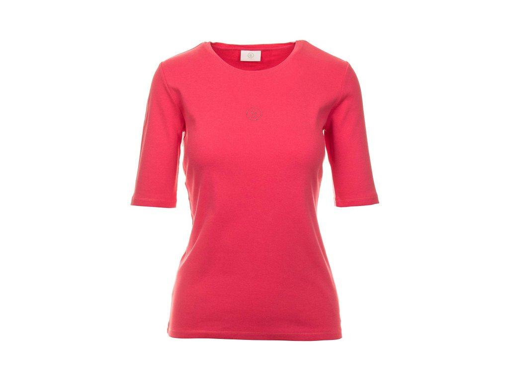 BG25 Bogner dámské tričko (1)