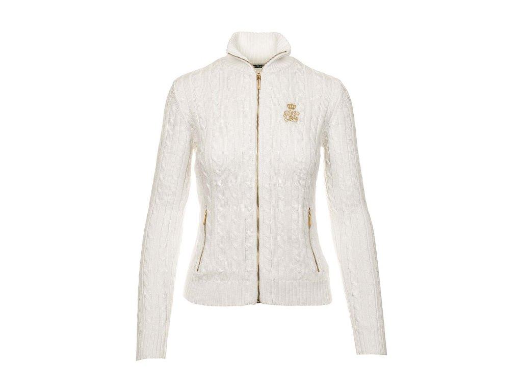 Ralph Lauren dámský svetr
