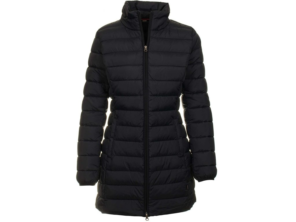 NA151 Napapijri dámská zimní bunda (1)