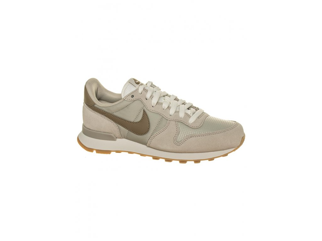 NI6 Nike tenisky (1)